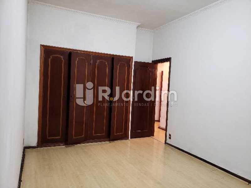 434916018657518 - Apartamento Copacabana 3 Quartos - LAAP32321 - 9