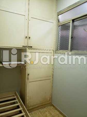 435916016022871 - Apartamento Copacabana 3 Quartos - LAAP32321 - 10