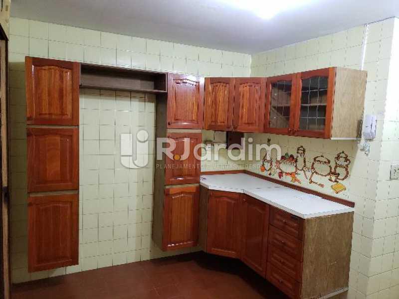 435916017961396 - Apartamento Copacabana 3 Quartos - LAAP32321 - 11
