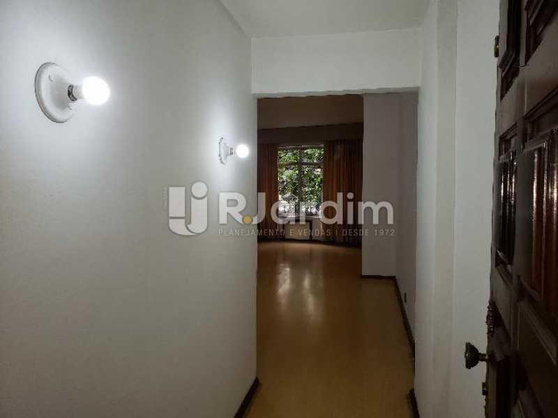 436916013476921 - Apartamento Copacabana 3 Quartos - LAAP32321 - 12