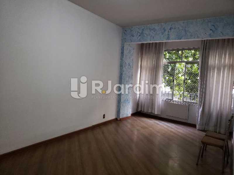 436916016630112 - Apartamento Copacabana 3 Quartos - LAAP32321 - 13