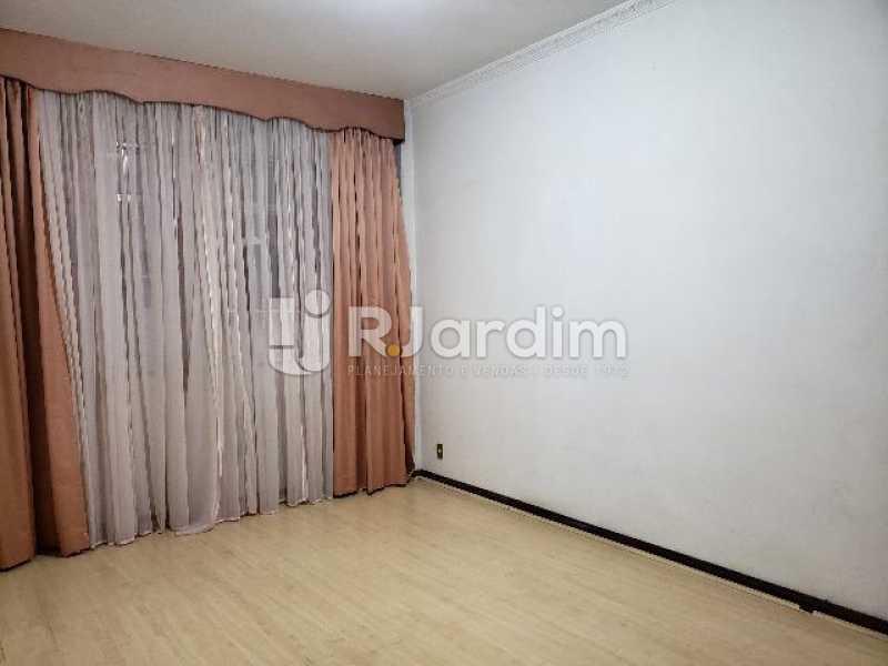 437916015419461 - Apartamento Copacabana 3 Quartos - LAAP32321 - 14
