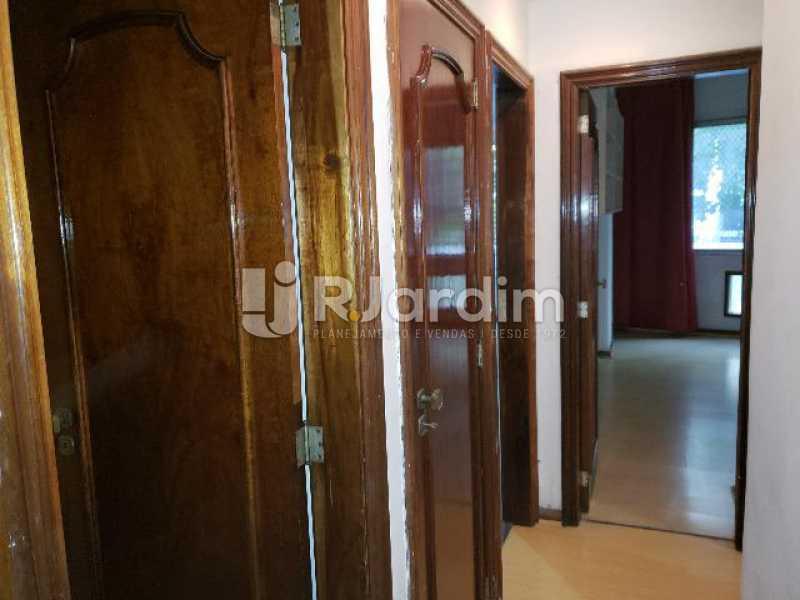 438916012118697 - Apartamento Copacabana 3 Quartos - LAAP32321 - 16