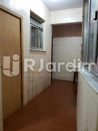 439916011886595 - Apartamento Copacabana 3 Quartos - LAAP32321 - 17