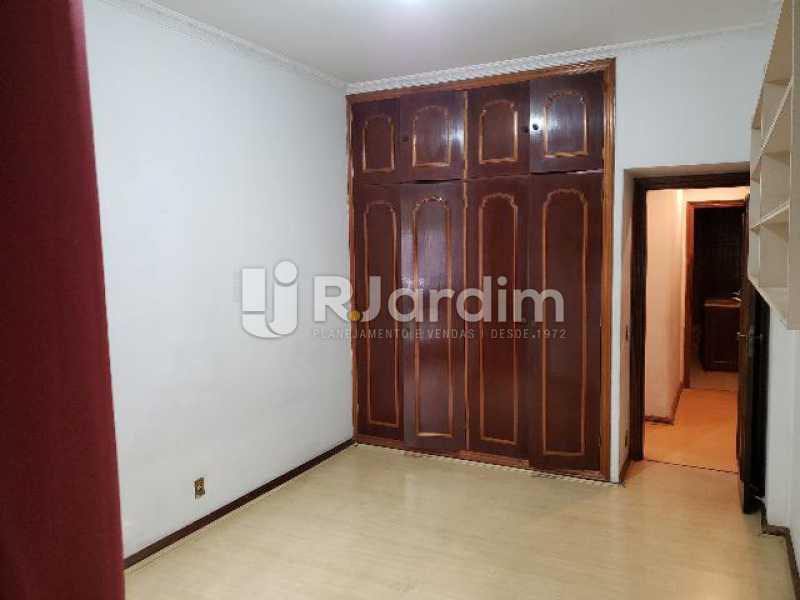 439916018188870 - Apartamento Copacabana 3 Quartos - LAAP32321 - 18