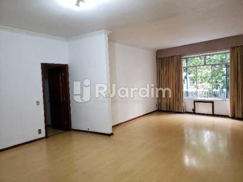 ggg - Apartamento Copacabana 3 Quartos - LAAP32321 - 19