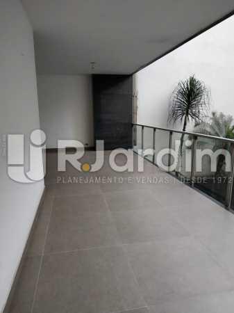 sl.festas1 - Apartamento Ipanema 3 Quartos - BGAP30011 - 23