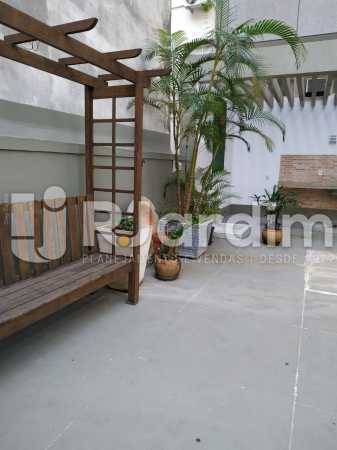 play/festas - Apartamento Ipanema 3 Quartos - BGAP30011 - 25