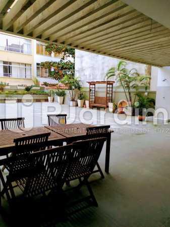 play/festas - Apartamento Ipanema 3 Quartos - BGAP30011 - 24