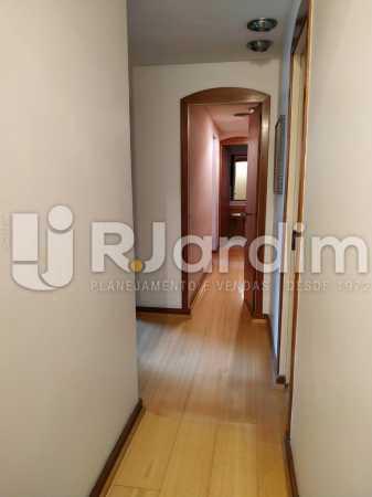 circ2 - Apartamento Ipanema 3 Quartos - BGAP30011 - 6