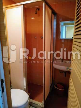 w.c serv. - Apartamento Ipanema 3 Quartos - BGAP30011 - 21