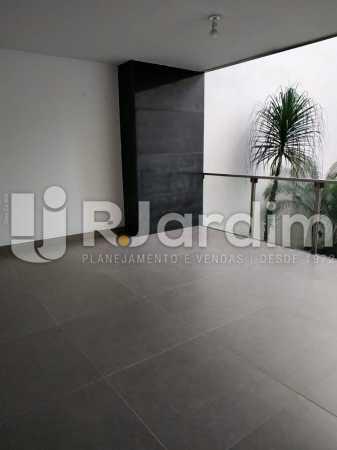 sl. festas - Apartamento Ipanema 3 Quartos - BGAP30011 - 22