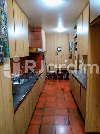 cozinha1a - Apartamento Ipanema 3 Quartos - BGAP30011 - 17