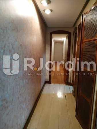 circ - Apartamento Ipanema 3 Quartos - BGAP30011 - 4