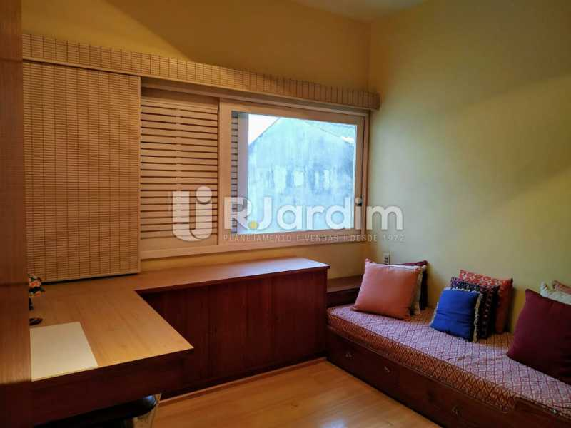 quarto2 - Apartamento Ipanema 3 Quartos - BGAP30011 - 10
