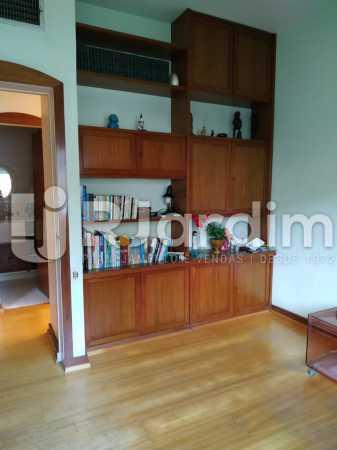 quarto1 - Apartamento Ipanema 3 Quartos - BGAP30011 - 9