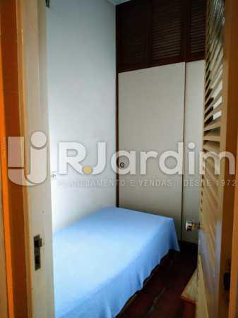 WhatsApp Image 2020-02-10 at 1 - Apartamento Ipanema 3 Quartos - BGAP30011 - 20