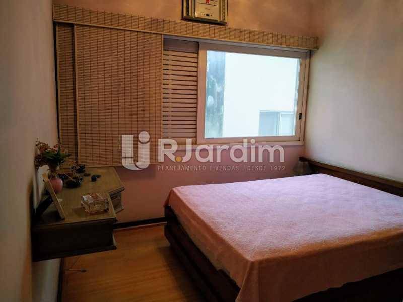 suite - Apartamento Ipanema 3 Quartos - BGAP30011 - 12