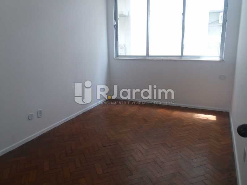 Quarto 2 - Apartamento Leblon 3 Quartos - LAAP32324 - 7