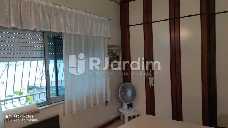 Quarto - Apartamento Ipanema 2 Quartos - LAAP21669 - 10