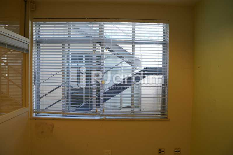2º piso - Prédio Comercial Laranjeiras - LAPR00047 - 9