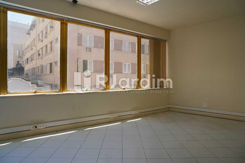 3º piso - Prédio Comercial Laranjeiras - LAPR00047 - 13