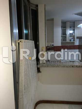 WhatsApp Image 2020-02-19 at 1 - Apartamento Copacabana 1 Quarto - LAAP10415 - 7