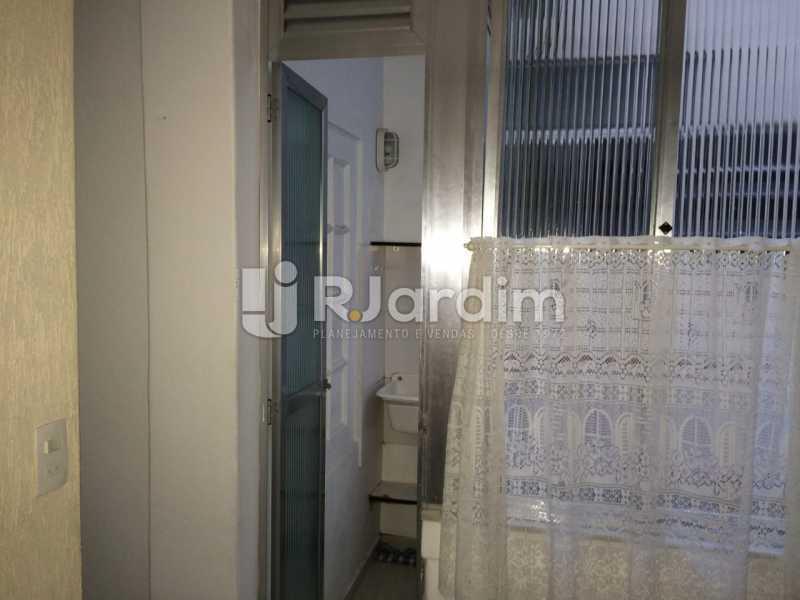 WhatsApp Image 2020-02-19 at 1 - Apartamento Copacabana 1 Quarto - LAAP10415 - 9