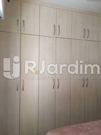 WhatsApp Image 2020-02-19 at 1 - Apartamento Copacabana 1 Quarto - LAAP10415 - 4
