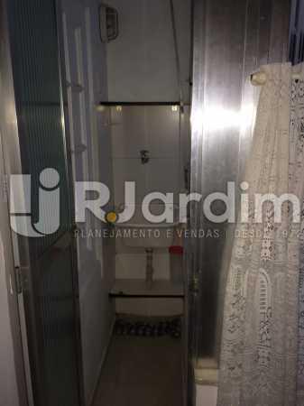 WhatsApp Image 2020-02-19 at 1 - Apartamento Copacabana 1 Quarto - LAAP10415 - 10