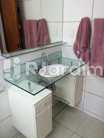 WhatsApp Image 2020-02-19 at 1 - Apartamento Copacabana 1 Quarto - LAAP10415 - 5