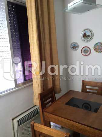WhatsApp Image 2020-02-19 at 1 - Apartamento Copacabana 1 Quarto - LAAP10415 - 11