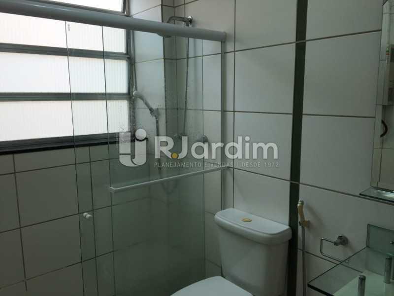 WhatsApp Image 2020-02-19 at 1 - Apartamento Copacabana 1 Quarto - LAAP10415 - 6