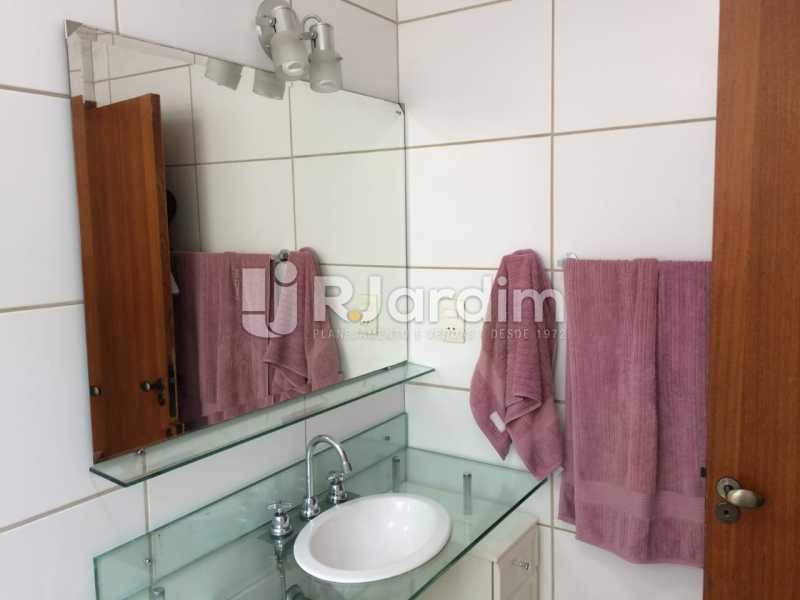 WhatsApp Image 2020-02-19 at 1 - Apartamento Copacabana 1 Quarto - LAAP10415 - 12