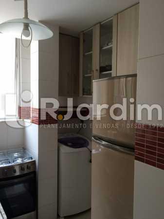 WhatsApp Image 2020-02-19 at 1 - Apartamento Copacabana 1 Quarto - LAAP10415 - 13