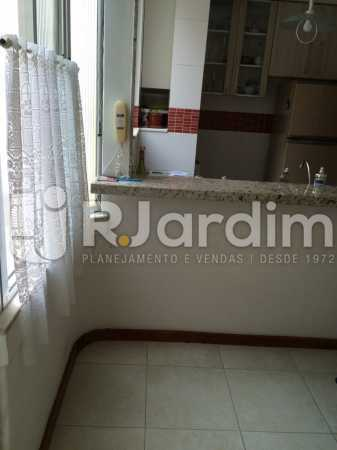 WhatsApp Image 2020-02-19 at 1 - Apartamento Copacabana 1 Quarto - LAAP10415 - 14
