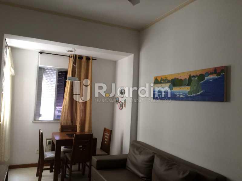 WhatsApp Image 2020-02-19 at 1 - Apartamento Copacabana 1 Quarto - LAAP10415 - 15