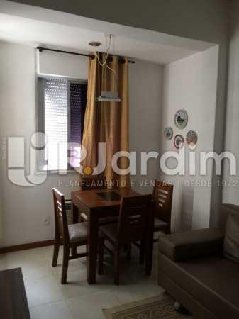 WhatsApp Image 2020-02-19 at 1 - Apartamento Copacabana 1 Quarto - LAAP10415 - 8