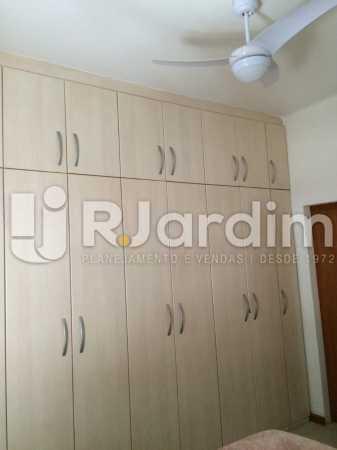 WhatsApp Image 2020-02-19 at 1 - Apartamento Copacabana 1 Quarto - LAAP10415 - 16