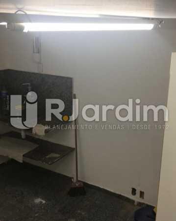 LALJ00152-RUA-VISCONDE-DE-PIRA - Loja Comercial Ipanema Aluguel - LALJ00152 - 3