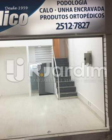 LALJ00152-RUA-VISCONDE-DE-PIRA - Loja Comercial Ipanema Aluguel - LALJ00152 - 6