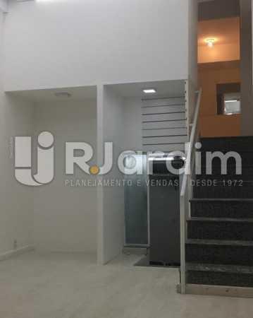 LALJ00152-RUA-VISCONDE-DE-PIRA - Loja Comercial Ipanema Aluguel - LALJ00152 - 7