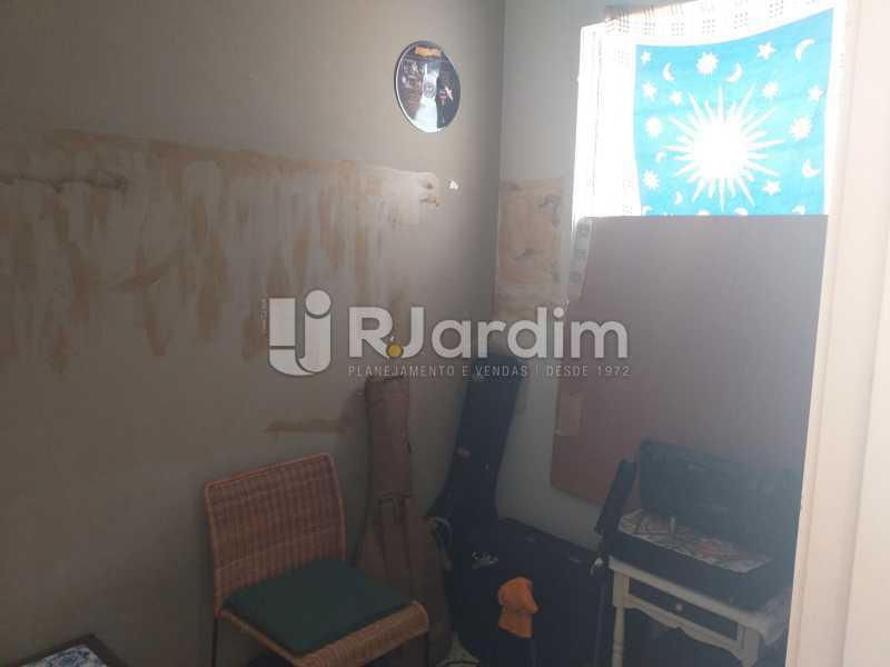 ALTO LEBLON - Apartamento Leblon 2 Quartos - LAAP21674 - 7