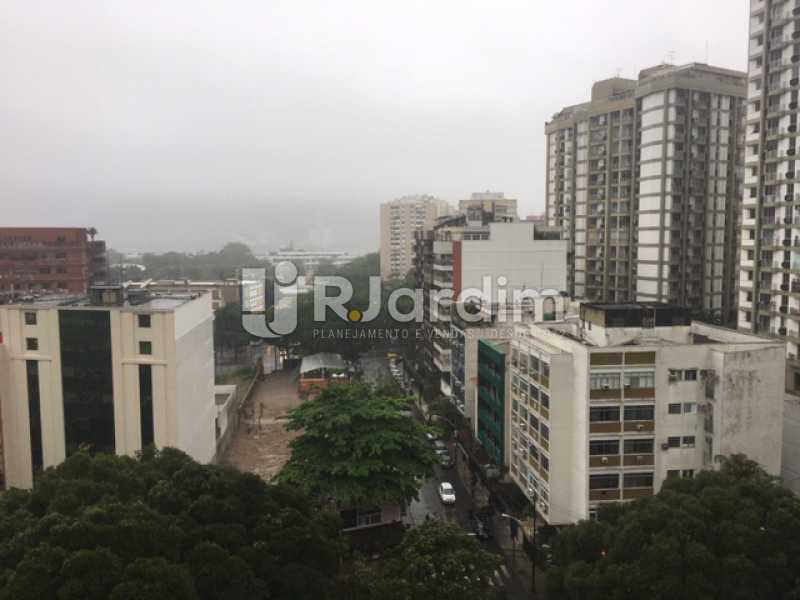 IMG_3159 - Apartamento 2 quartos à venda Leblon, Zona Sul,Rio de Janeiro - R$ 1.250.000 - LAAP21679 - 1