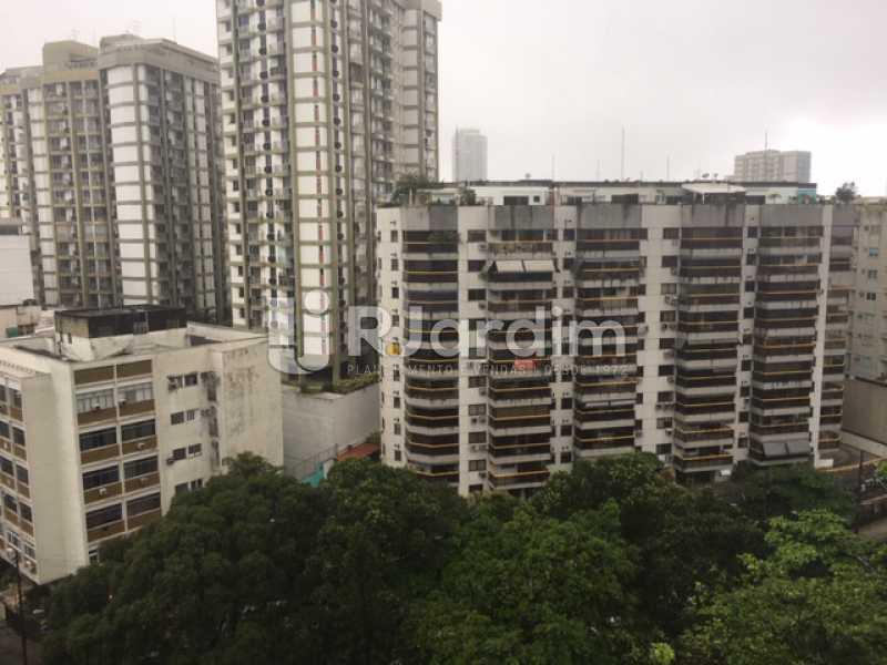 IMG_3161 - Apartamento 2 quartos à venda Leblon, Zona Sul,Rio de Janeiro - R$ 1.250.000 - LAAP21679 - 4