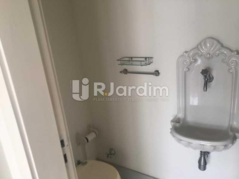 WhatsApp Image 2020-03-03 at 1 - Apartamento Leblon 3 Quartos Aluguel Administração Imóveis - LAAP32342 - 4