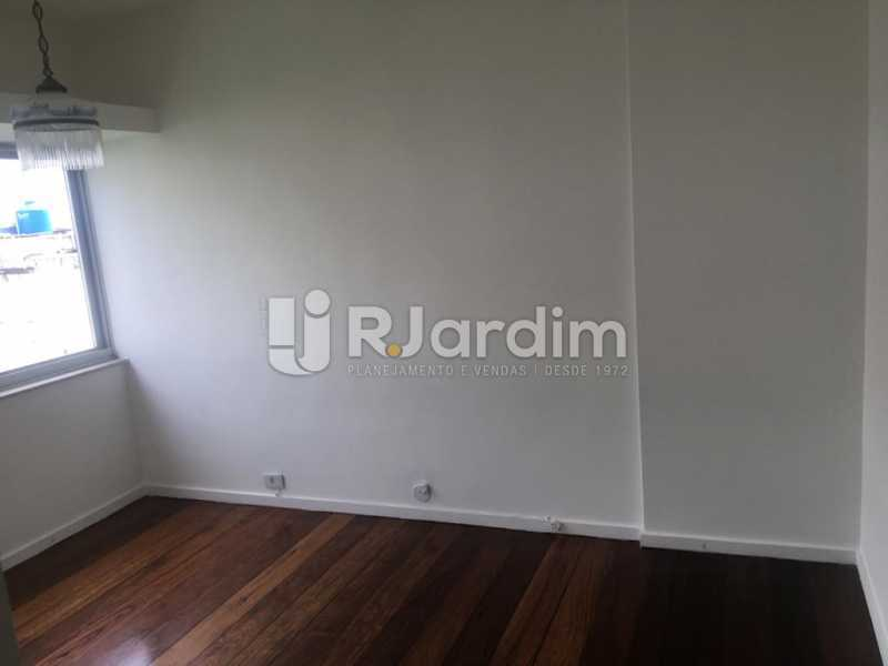 WhatsApp Image 2020-03-03 at 1 - Apartamento Leblon 3 Quartos Aluguel Administração Imóveis - LAAP32342 - 6