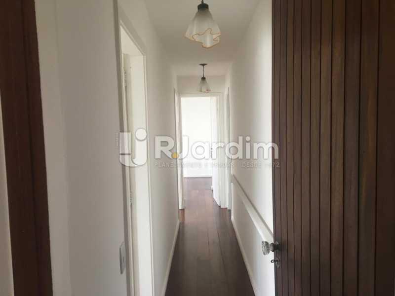 WhatsApp Image 2020-03-03 at 1 - Apartamento Leblon 3 Quartos Aluguel Administração Imóveis - LAAP32342 - 7