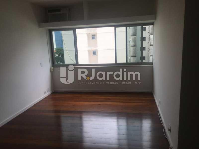 WhatsApp Image 2020-03-03 at 1 - Apartamento Leblon 3 Quartos Aluguel Administração Imóveis - LAAP32342 - 10