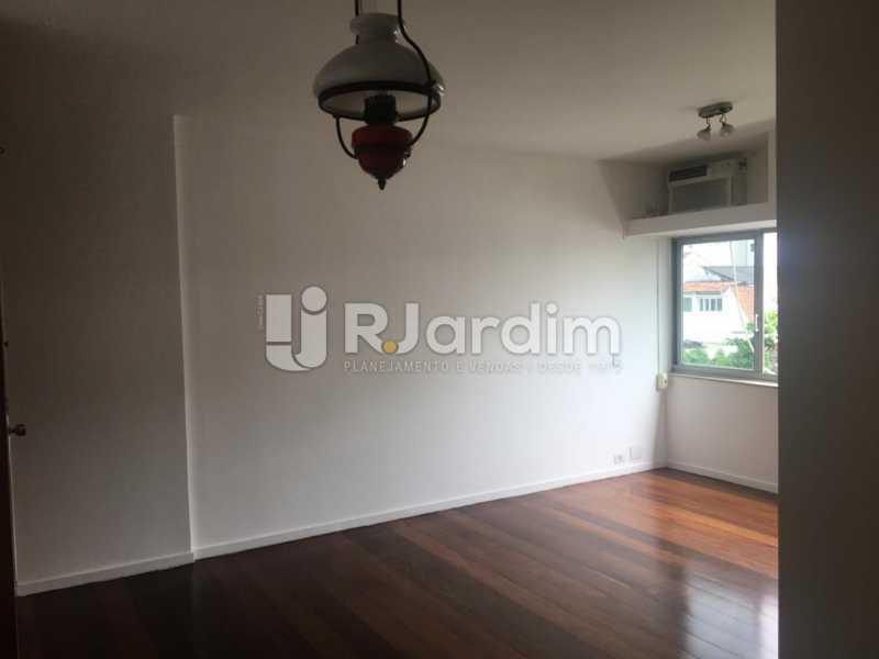 WhatsApp Image 2020-03-03 at 1 - Apartamento Leblon 3 Quartos Aluguel Administração Imóveis - LAAP32342 - 11